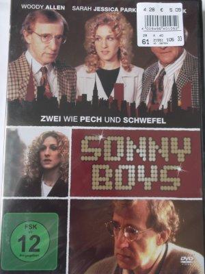 Zwei Wie Pech Und Schwefel Ganzer Film Deutsch