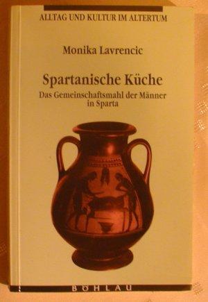 Spartanische Küche | Beaufiful Spartanische Kuche Images Die Wohngalerie Spartanisch