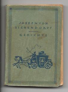 Gedichte Feldpostausgabe Minibuch Von Hyperion