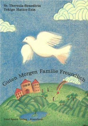 Guten Morgen Familie Freundlich Die Geschichte Einer Christlichen Familie