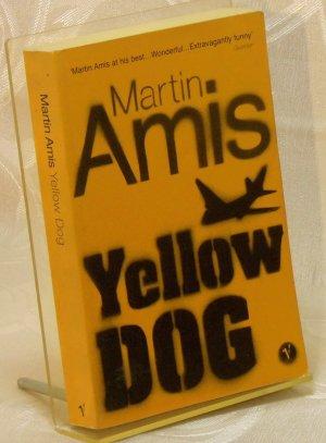 �amis martin� � b252cher gebraucht antiquarisch amp neu kaufen