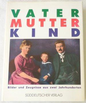 Vater Mutter Kind im radio-today - Shop