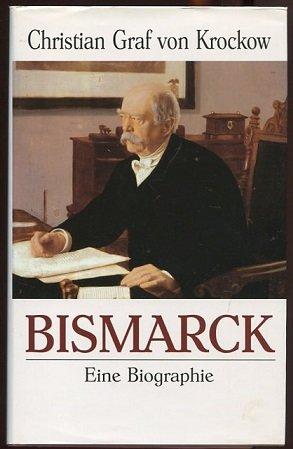 bismarck eine biographie b cher gebraucht antiquarisch neu kaufen. Black Bedroom Furniture Sets. Home Design Ideas