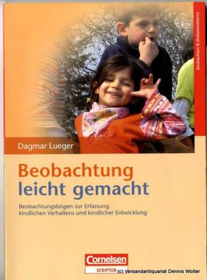 pdf Otherwise Occupied: Pedagogies of
