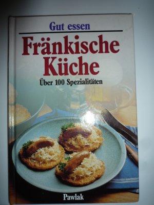 Gebrauchte Küchen In Essen | knutd.com