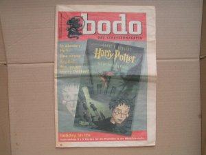 Harry Potter Und Der Orden Des Phonix Rowling Joanne K Buch Erstausgabe Kaufen A02dvyku01zzz