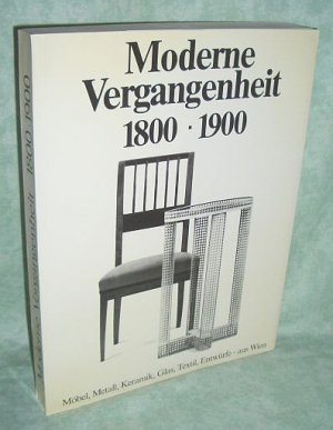 Moderne Vergangenheit Buch Gebraucht Kaufen A02fffdb01zzi