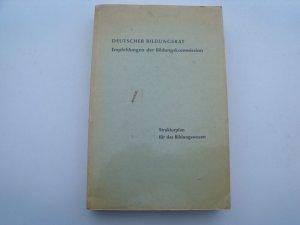 Junger Erwachsener Buch Missionar 1985