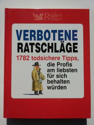 Verbotene Bücher In Deutschland