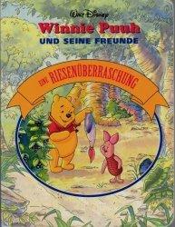 """Winnie Puuh und seine Freunde - Eine Riesenüberraschung"""" (Walt ..."""