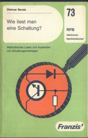 download Bakteriologie