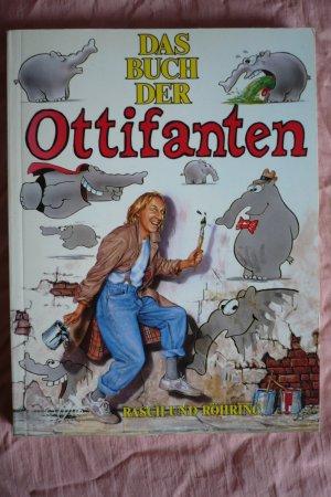 Das Buch Otto
