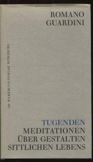 """Romano Guardini Matrimonio : Bücher vom verlag """"werkbund verlag"""" gebraucht"""