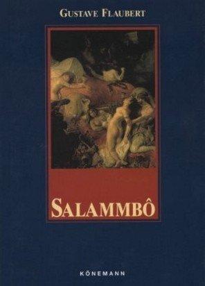 Salammbo