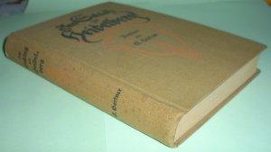 Im Schloß zu Heidelberg - Historischer Roman aus der Zeit nach dem Dreißigjährigen Kriege