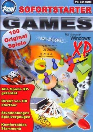 Spiele Freeware