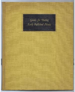 viaLibri ~ Rare Books from 1974 - Page 65