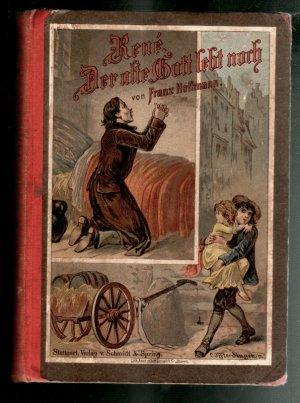 https://images.booklooker.de/s/00lCdK/Franz-Hoffmann+Ren%C3%A9-Der-alte-Gott-lebt-noch-Eine-Erz%C3%A4hlung-f%C3%BCr-meine-jungen-Freunde.jpg