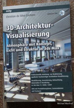 3d Architektur Visualisierung 3d architektur visualisierung atmosphäre mit konzept licht da