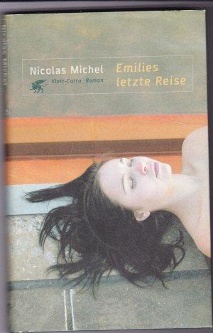 Emilies letzte Reise