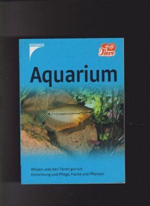 aquarium buch gebraucht kaufen a02g6upi01zzs. Black Bedroom Furniture Sets. Home Design Ideas