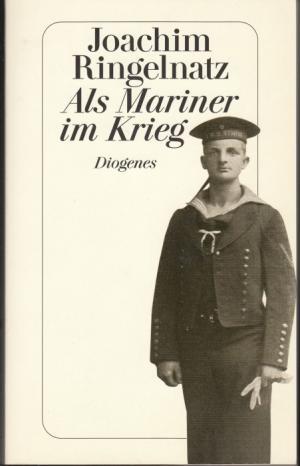 Als Mariner im Krieg