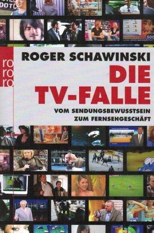 Grundlagen und Praxis des lernzielorientierten Unterrichts. Wilhelm H. Peterssen / EGS-Texte