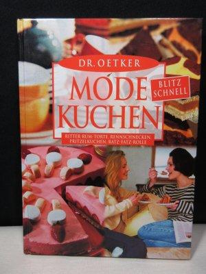Ratz Fatz Bucher Gebraucht Antiquarisch Neu Kaufen