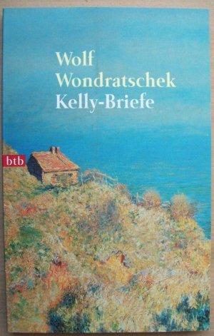 Kelly-Briefe