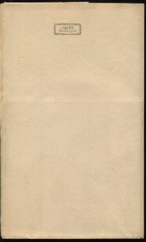Plan 31c (Besancon - zu Der Deutsch-Französische Krieg 1870-71)