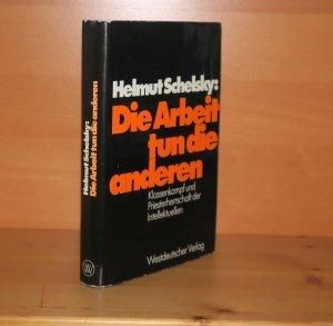 download Parteisoldaten und Rebellen: Fraktionen