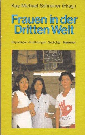 Frauen in der Dritten Welt