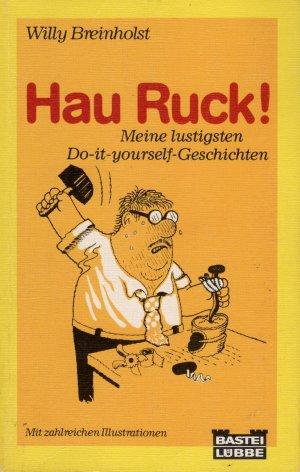Hau Ruck!