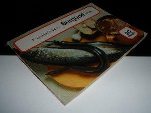 """Französische Küche : Burgund : 20 Rezepte"""" (Ehapa-Verlag ) – Buch ..."""