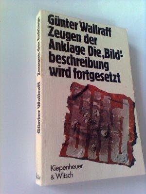 Wunderbar Probenbrief Wird Fortgesetzt Fotos - Entry Level Resume ...