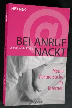 partnersuche buch)