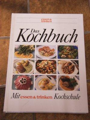 Gebrauchte Möbel Essen : isbn 3625108887 das essen trinken kochbuch neu ~ Watch28wear.com Haus und Dekorationen