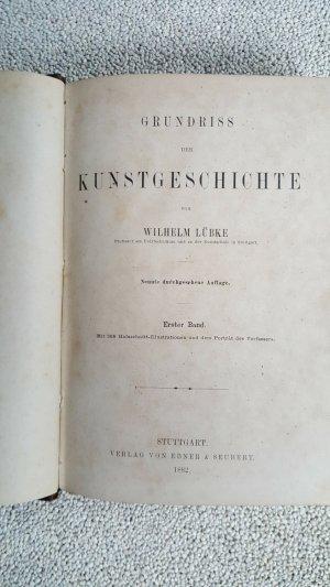 epub Companion to Folklore, A