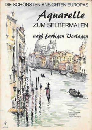"""Bücher vom Verlag """"Pestalozzi Verlag"""" – Bücher gebraucht ..."""
