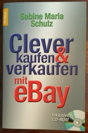 isbn 9783426777954 clever kaufen und verkaufen mit ebay neu gebraucht kaufen. Black Bedroom Furniture Sets. Home Design Ideas