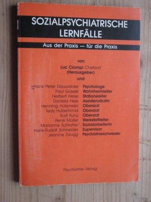 book leichter führen und besser