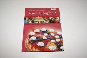 Wdr Kuchenbuffet Münster
