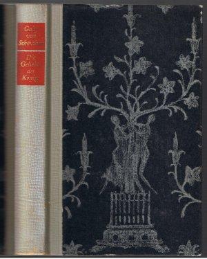 Die Geliebte Des Königs - Der Lebensroman der Gräfin Dubarry