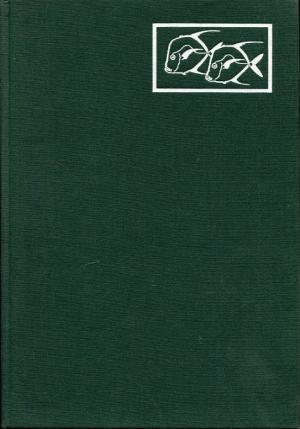 Enzyklopädie der Aquaristik und speziellen Ichthyologie
