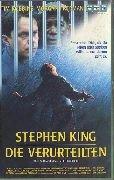 Die Verurteilten - The Shawshank Redemption nach Stephen King