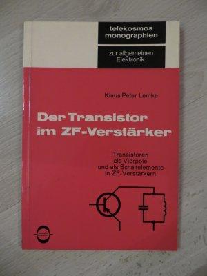 ebook Transmission of