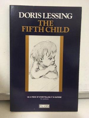 fifth child doris lessing essay Doris lessing profile, with the basics of the life and career of doris lessing, british woman writer.