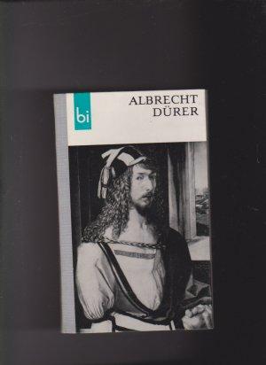 bi: Albrecht Dürer