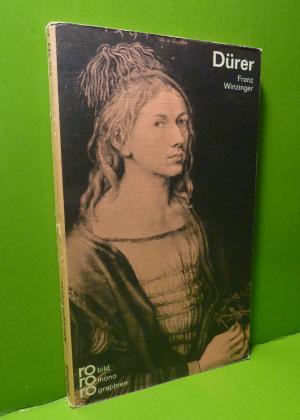 Albrecht Dürer in Selbstzeugnissen und Bilddokumenten