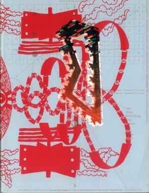 Bildtext: Jennifer Tee: Evoleye-Lands-End von Ann Demeester (Author), Xander Karskens (Author), Els Swaab (Author), Jennifer Tee (Artist), Stijn Huijts (Contributor)